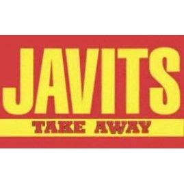 Javit's Takeaway