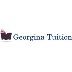 Georgina Tuition - London, London E18 2RJ - 020 8504 0215 | ShowMeLocal.com
