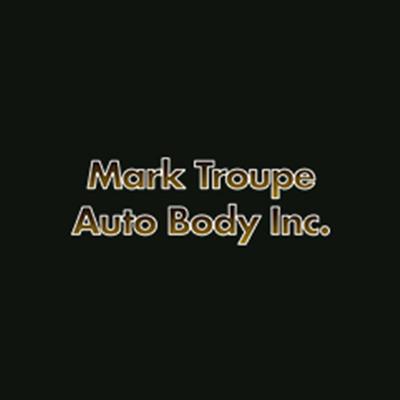 Mark Troupe Auto Body Inc.