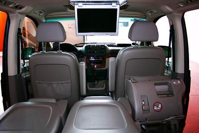 TN Noleggio con conducente