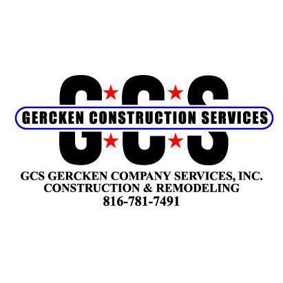 GCS Gercken Construction