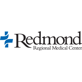 Redmond Physical Therapy at Cedartown