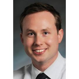 Christopher J. Clarke, MD