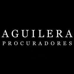 AGUILERA PROCURADORES