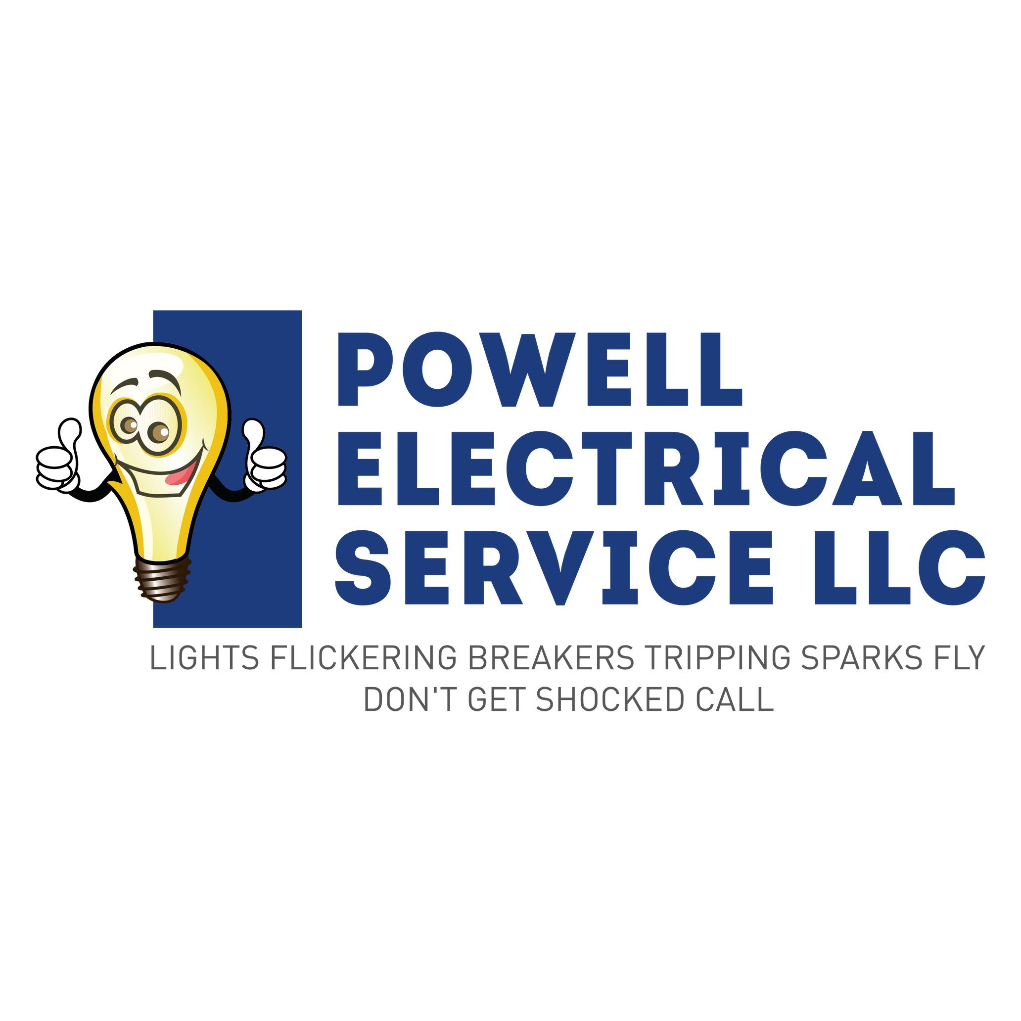 Powell Electrical Service, Llc