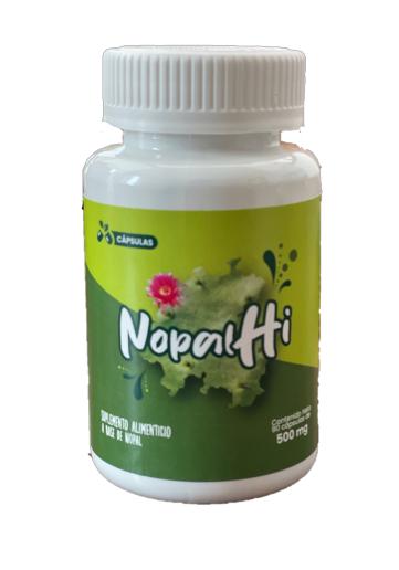 Nopalhi