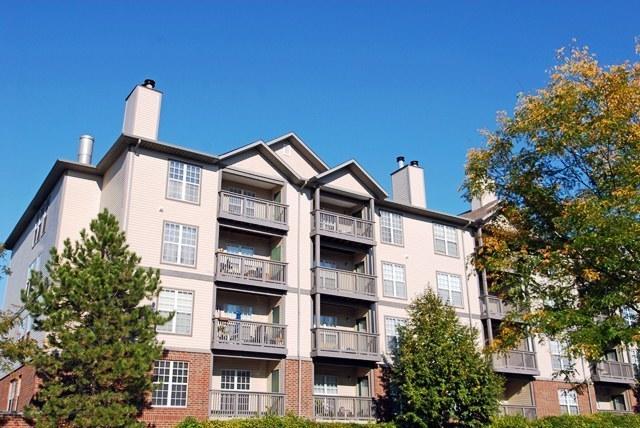 Liberty Village Apartments Reviews