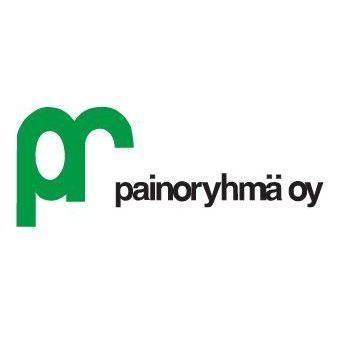 Painoryhmä Oy