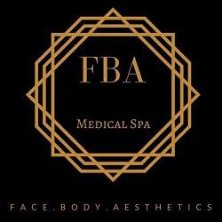 Face Body Aesthetics Cucamonga (909)360-8376