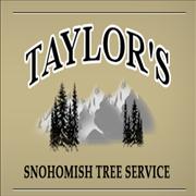Services érotiques du comté de snohomish