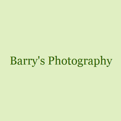 Barry's Photography - La Porte, IN - Photographers & Painters