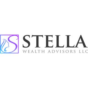 Stella Wealth Advisors LLC