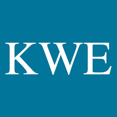 K/W Electric
