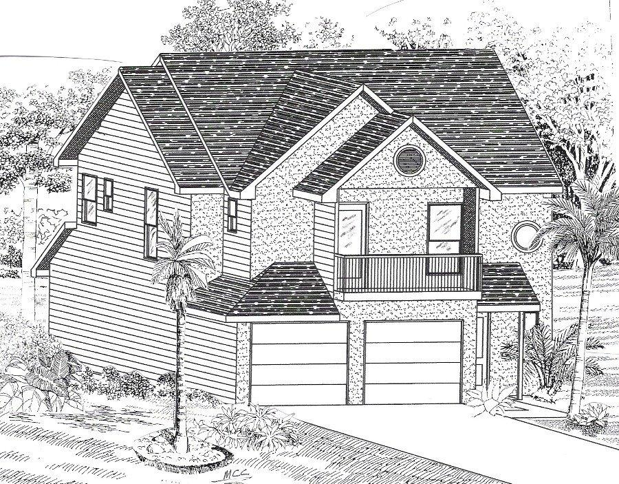 Mi casa plans coupons near me in houston 8coupons for Blueprints near me