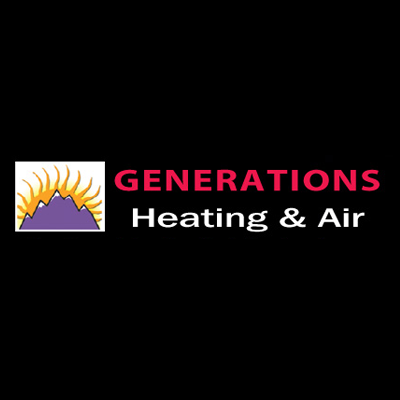 Generations Heating & Air Conditioning