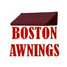 Boston Awnings