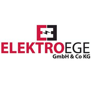 Bild zu Elektro Ege GmbH & Co. KG in Bremen
