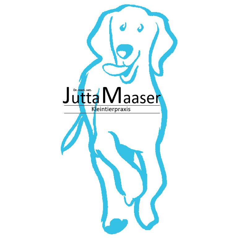 Bild zu Jutta Maaser Tierärztin in Velbert