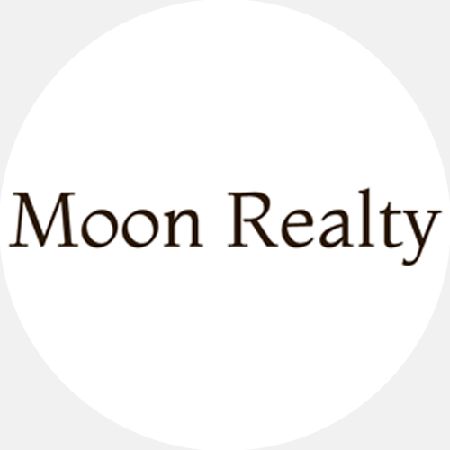 Moon Realty