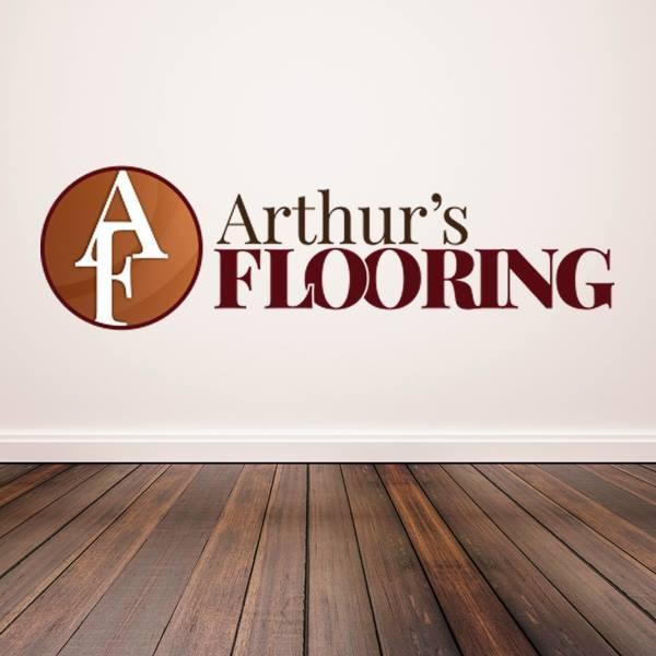 Arthur's Flooring