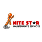 Nite Star Maintenance Services Inc