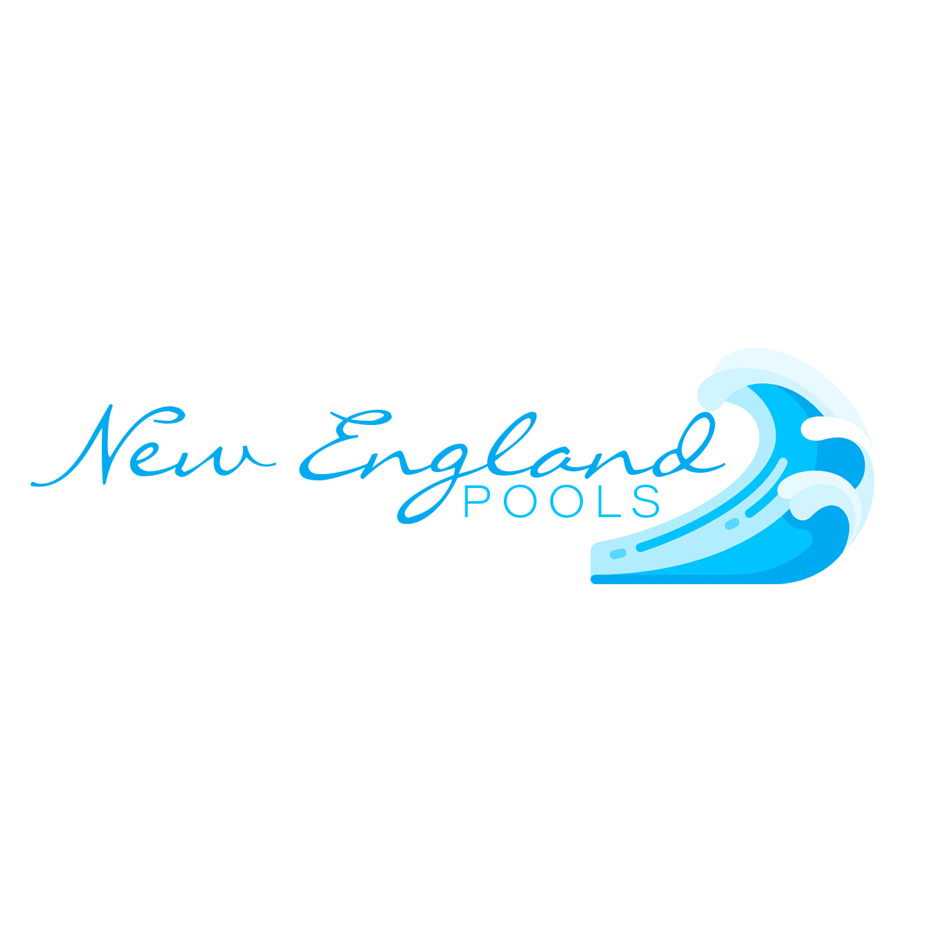 New England Pools