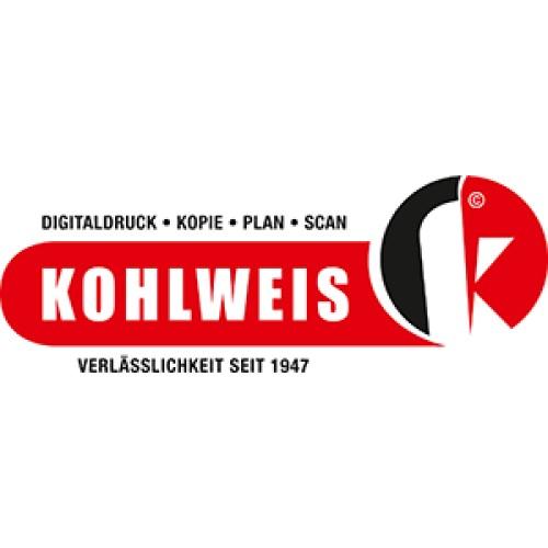 Kohlweis Reprografie GmbH