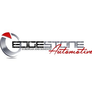 Edgestone Automotive