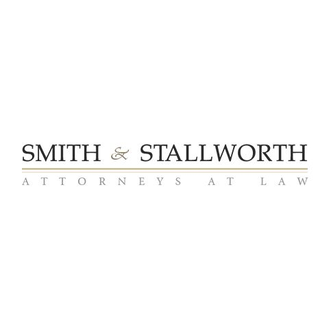 Smith & Stallworth, Attorneys at Law
