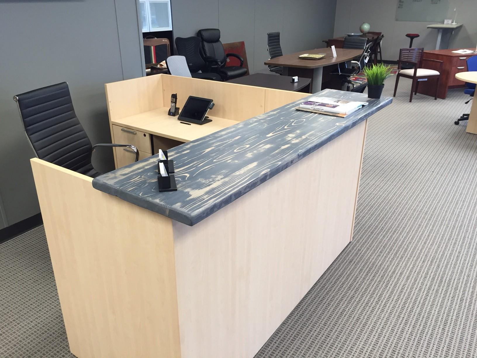 Onesource office furniture in norcross ga 30071 for Kitchen cabinets jimmy carter blvd
