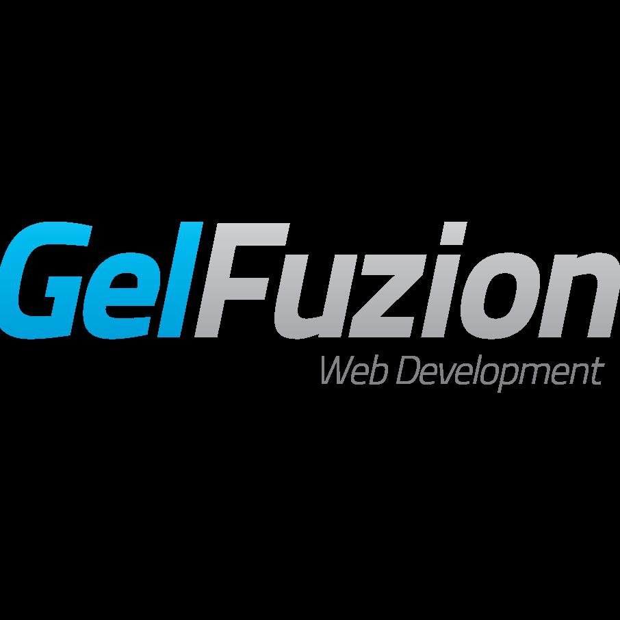 GelFuzion, Inc.