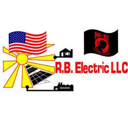 R.B. Electric - Altus, OK 73521 - (580)482-0308 | ShowMeLocal.com