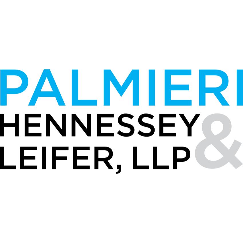 Palmieri, Hennessey, & Leifer, LLP