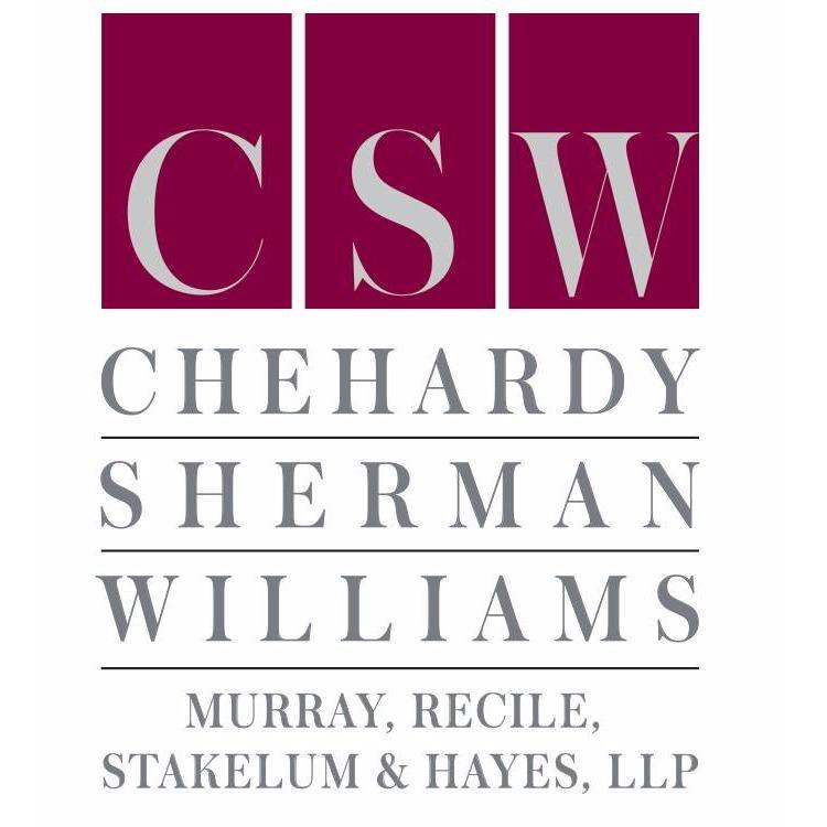 Chehardy Sherman Williams - Metairie, LA - Attorneys