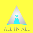 AiA Insurance Brokers - Woodbridge, ON L4L 1T9 - (647)786-4689   ShowMeLocal.com
