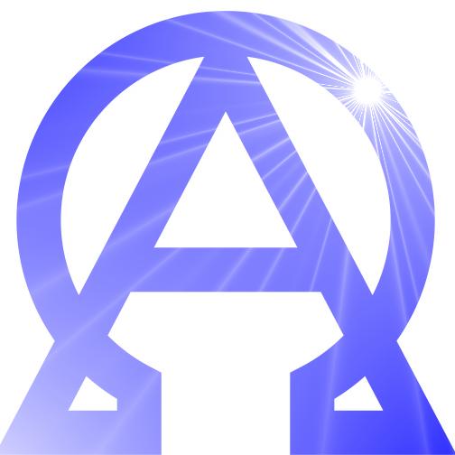 Alpha and Omega Moving LLC - Eastpointe, MI 48021 - (586)625-0398   ShowMeLocal.com