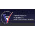 Vision d'Espoir de Sobriete - Baie-Saint-Paul, QC G3Z 2K3 - (418)435-2332   ShowMeLocal.com