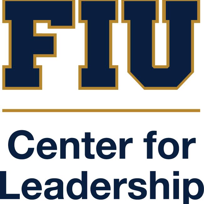 Center for Leadership, FIU