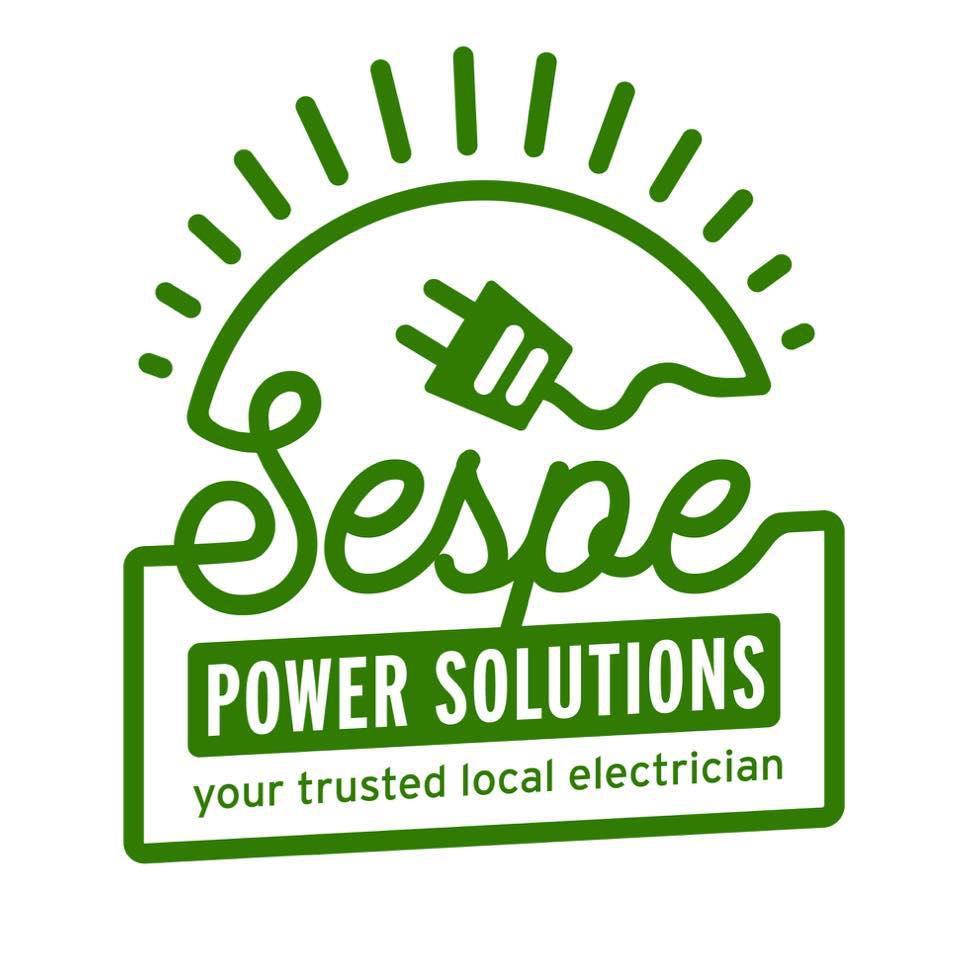 Sespe Power Solutions