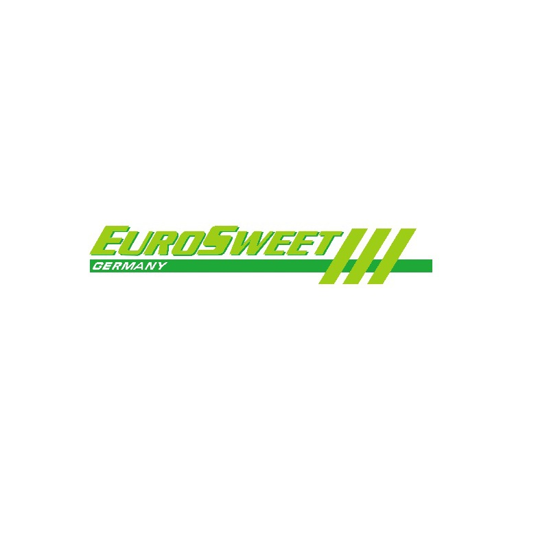 Eurosweet GmbH