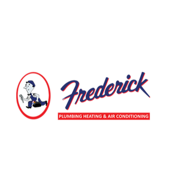 Frederick Plumbing, Heating & Air Conditioning