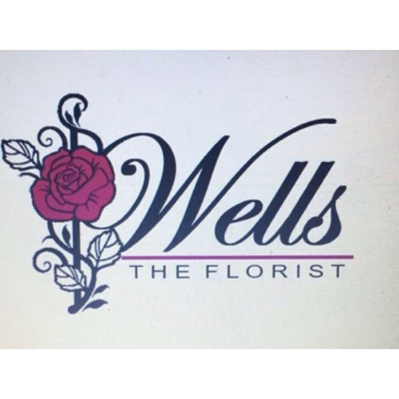 Wells the Florist - Bridgnorth, Shropshire WV16 6HX - 07582 907460 | ShowMeLocal.com