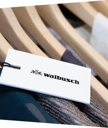 Foto de Walter Services GmbH
