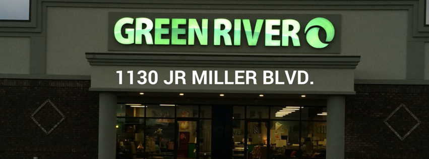Green River Appliance u0026 Furniture, Owensboro Kentucky (KY) - LocalDatabase.com