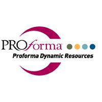 Proforma Dynamic Resources
