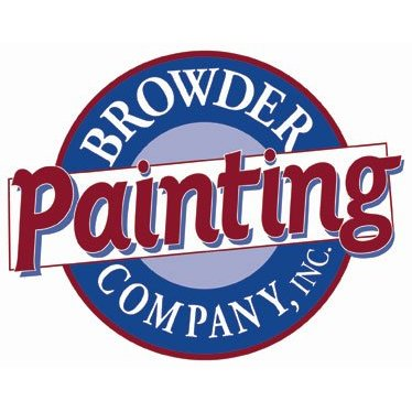 Browder Painting Co. - San Luis Obispo, CA - Window Cleaning