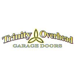 Trinity Overhead Door Co.