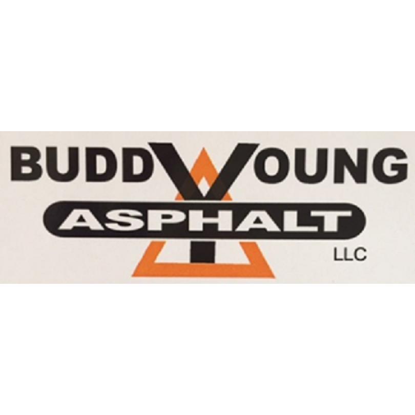 Buddy Young Asphalt & Sealcoating