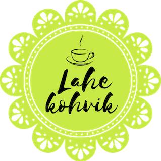 Lahe kohvik (Lahe Köök OÜ)