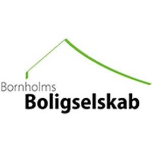 Bornholms Boligselskab